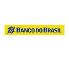 Simulação Banco do Brasil 1