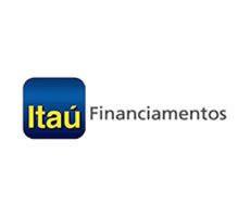 Simulação Banco Itaú S/A 1