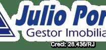 Julio Porto 1