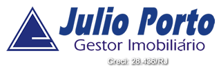 Julio Porto Imoveis Cabo Frio RJ