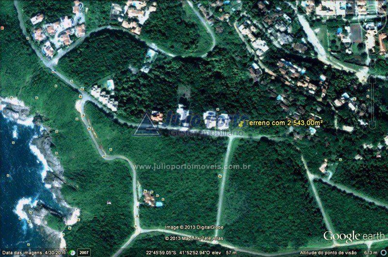 Localização_02