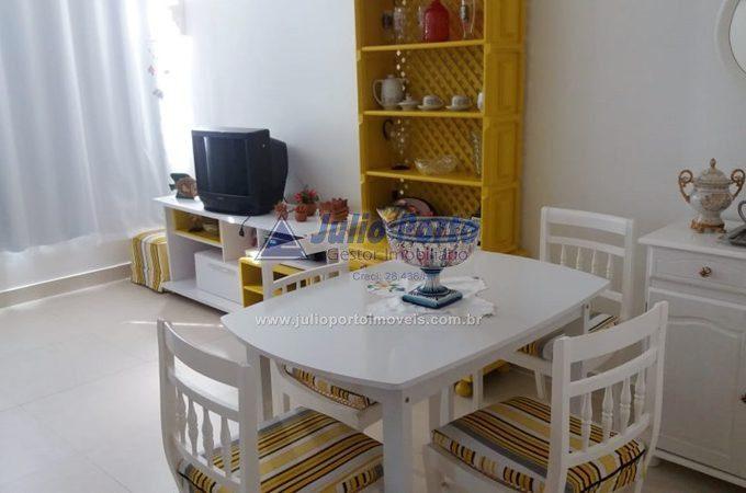 Apartamento 1 Quarto - Cabo Frio 2
