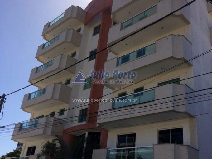 Apartamento 3 Quartos no Braga 15