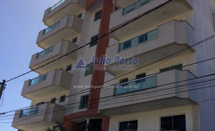 Apartamento 3 Quartos no Braga 10