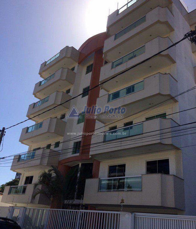 Apartamento 3 Quartos no Braga