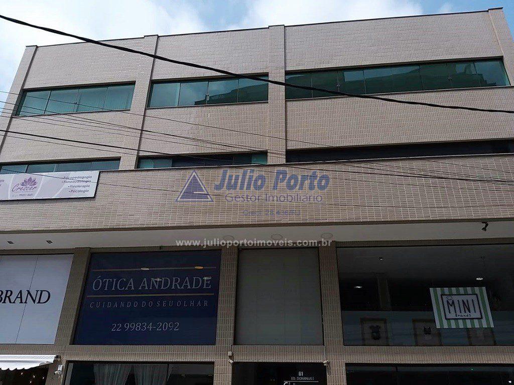 Venda de Sala comercial em Cabo Frio