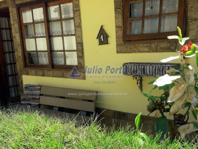 Venda de Casa em Condomínio em Cabo Frio 1