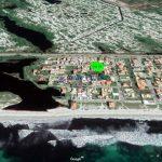 Venda de Terreno em Cabo Frio 5