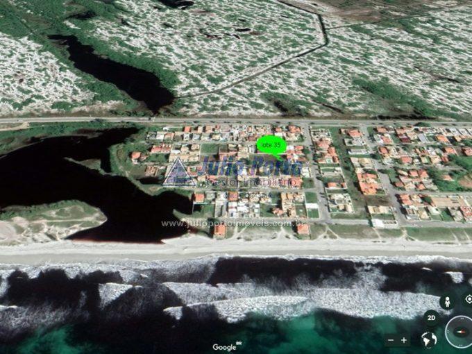 Venda de Terreno em Cabo Frio 13