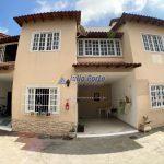 Casa 3 Quartos em São Cristóvão 4