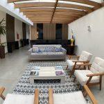 Apartamento 3 quartos Botafogo 5