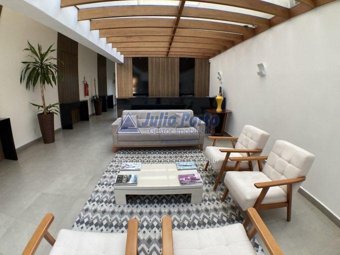 Apartamento 2 quartos Braga 14