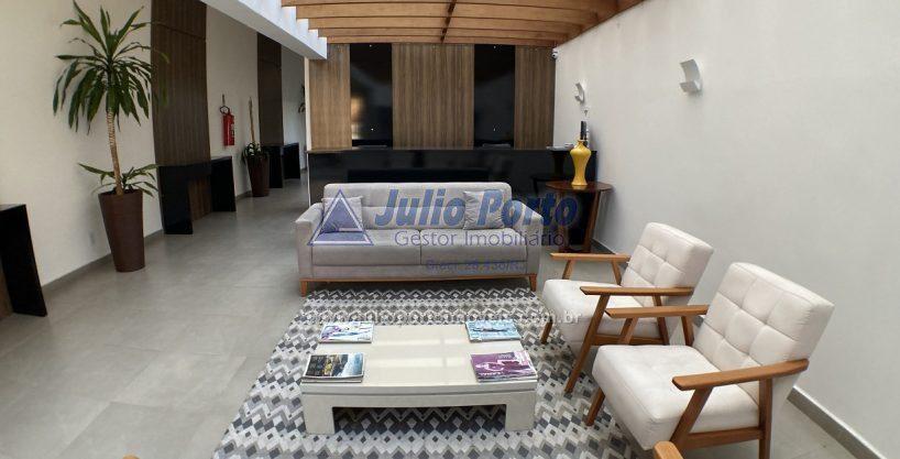 Apartamento 2 quartos Braga 2