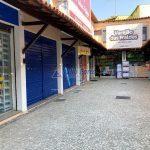 Ponto Comercial - Centro 6