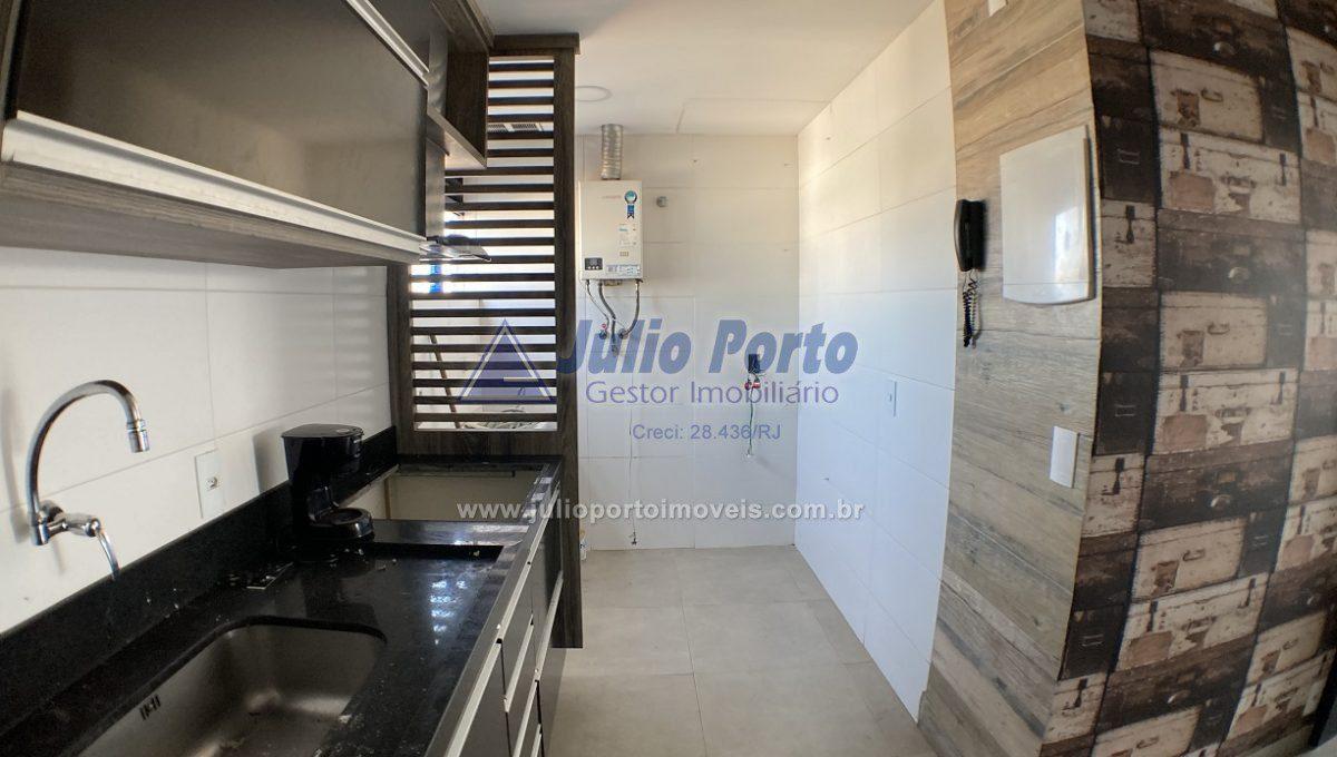 Cozinha '