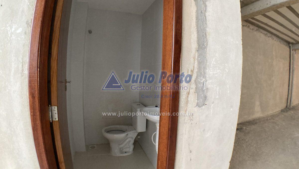 Loja Banheiro (2)