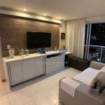 Apartamento 3 quartos Botafogo 6