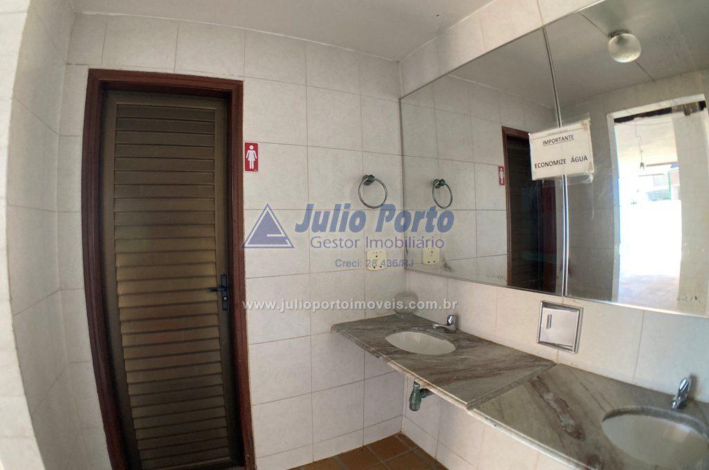 banheiro comum 1