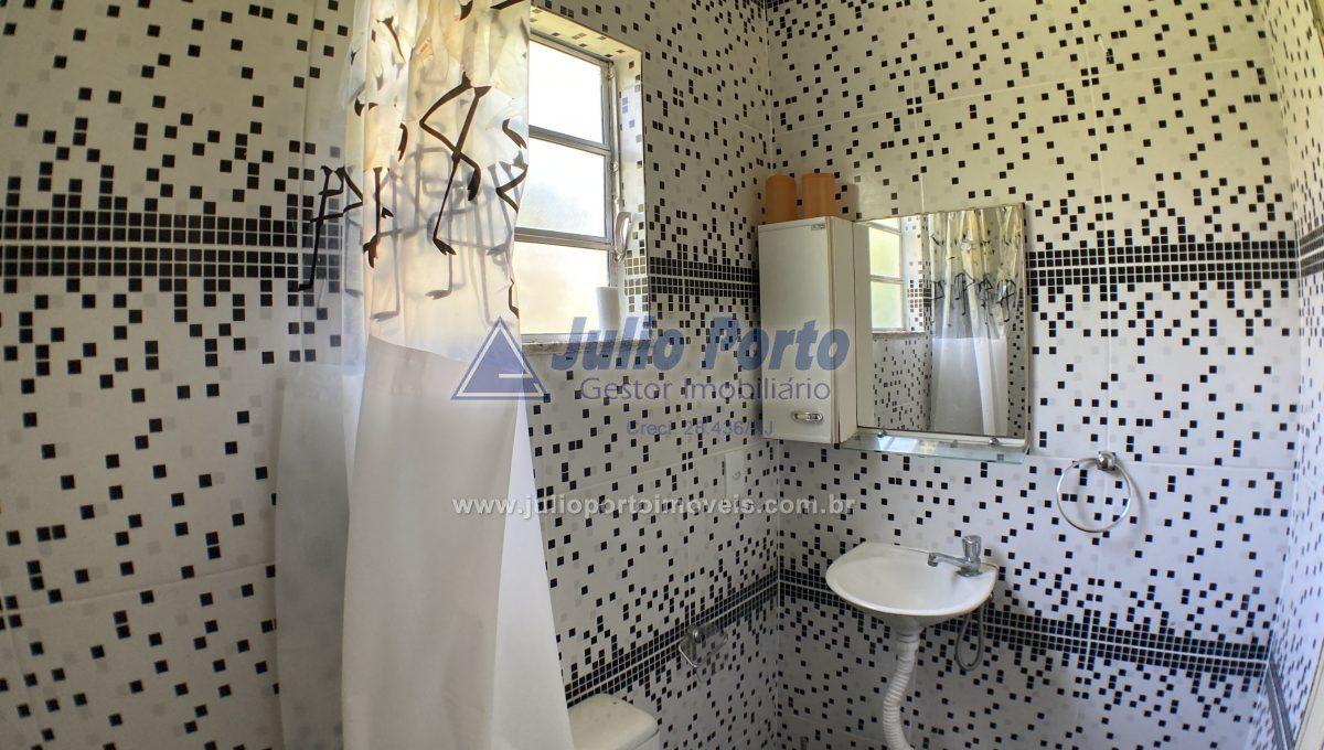 Anexo banheiro1