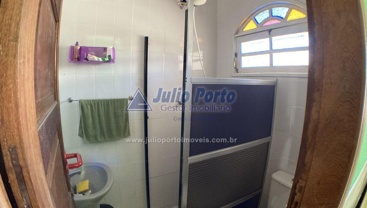 Suite Banheiro