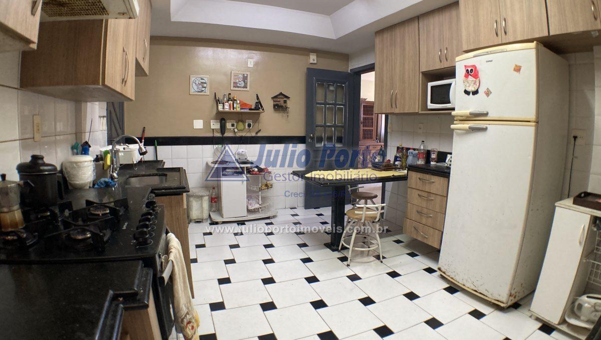 Cozinha Copa 1