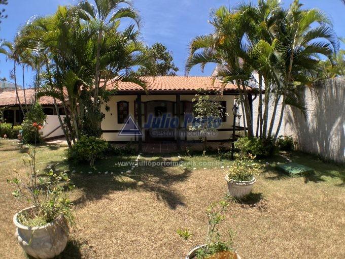 Casa 3 quartos Braga