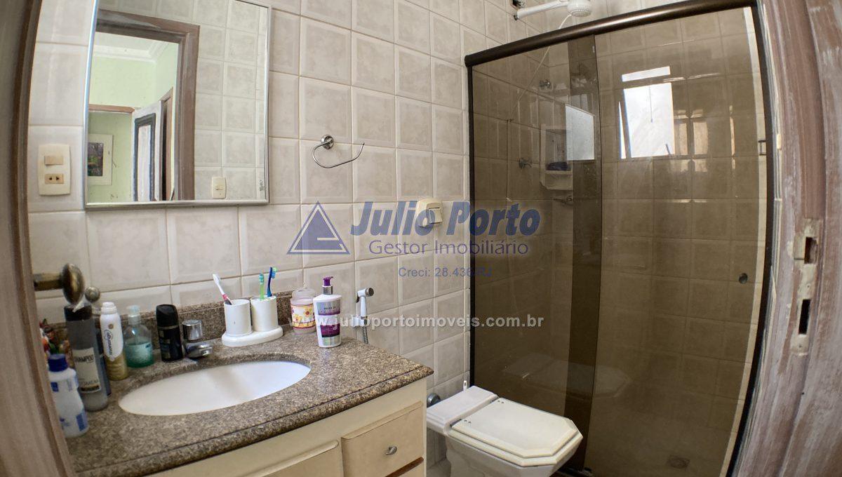 Suíte 2 Banheiro